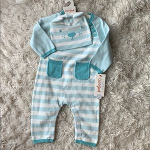 🆕 Baby Boy | Bundle
